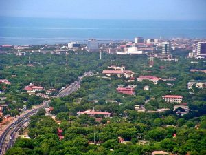 Accra_Central_Business_District_(CBD),_Ghana
