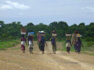 Washerwomen_Ghana2