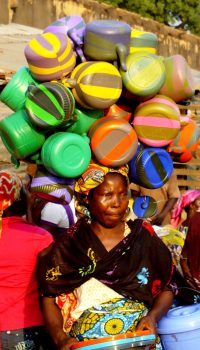 africa_african_woman_saleswoman_ghana_culture-908075