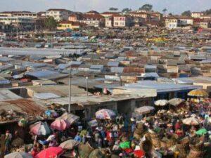 kumasi_market